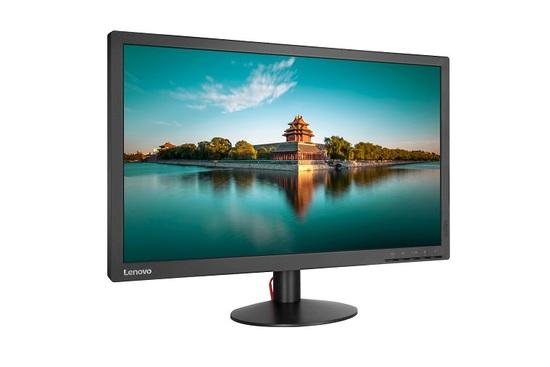 "Lenovo LCD T2224d Wide 21,5"" IPS WLED/16:9/1920x1080/250cd-m2/1000:1/7ms/VGA+DP/VESA"