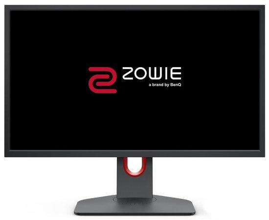 "ZOWIE by BenQ 25"" LED XL2540K/"