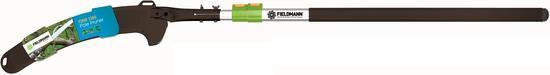 FIELDMANN FZNR 1350 Teleskop. prořezávač