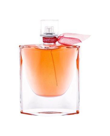 Lancome La Vie Est Belle Intensément - EDP 100 ml
