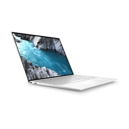 Dell XPS 13 9310-25487, 9310-25487
