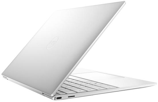 Dell XPS 13 9310-25500, 9310-25500