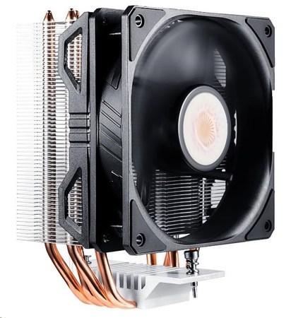 Cooler Master chladič Hyper 212 EVO V2, RR-2V2E-18PK-R1