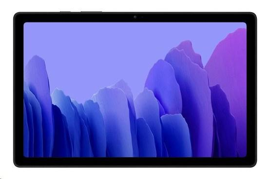 Samsung Galaxy Tab A7 Wi-Fi 32GB SM-T500NZAAEUE