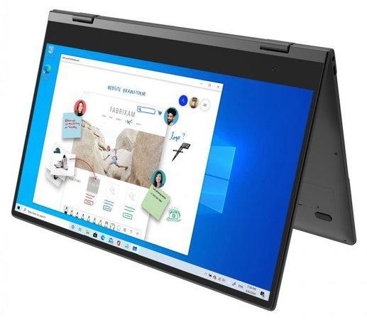 UMAX VisionBook 14Wg Flex, UMM220V14