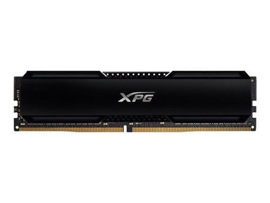 ADATA XPG SPECTRIX D20 8GB DDR4 DIMM 3200MHz