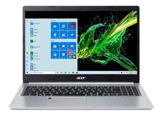 Acer Aspire 5 NX.HSPEC.006, NX.HSPEC.006