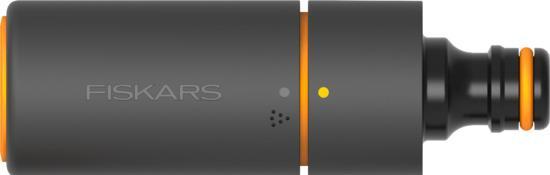 Zavlažovací koncovka Comfort nastavitelná Fiskars 1027088