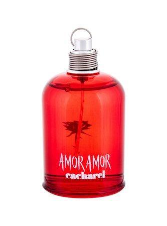 Toaletní voda Cacharel - Amor Amor 150 ml