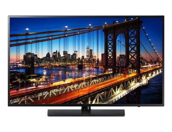"55"" LED-TV Samsung 55HF690 HTV, HG55EF690DBXEN"
