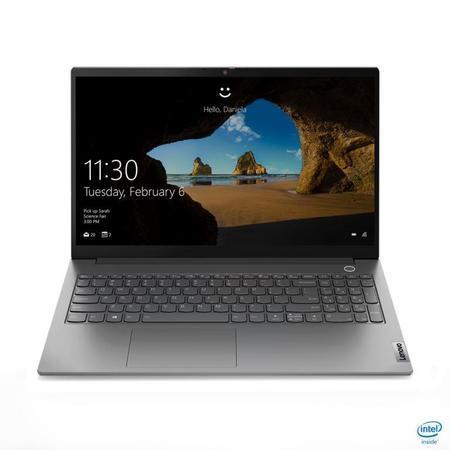 Lenovo ThinkBook15 G2 20VE005FCK, 20VE005FCK