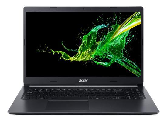 Acer Aspire 5 NX.HSKEC.001, NX.HSKEC.001