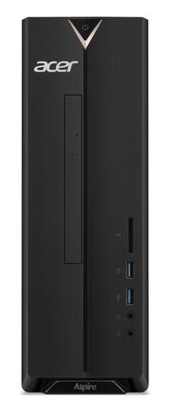 Acer Aspire XC-340 - ATH3050U/1TB/4G/DVD/W10
