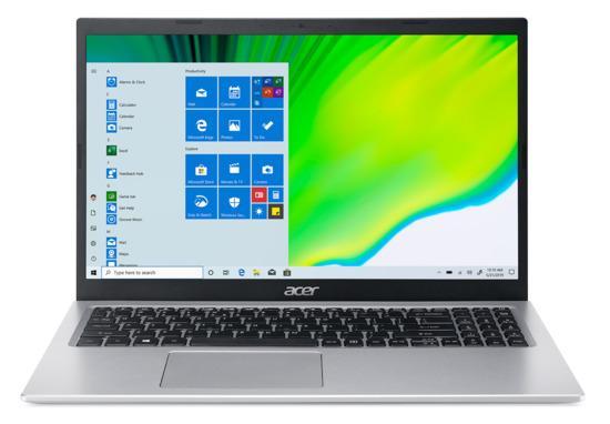 Acer Aspire 5 NX.A1MEC.004, NX.A1MEC.004