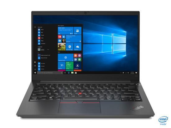 Lenovo ThinkPad E14 G2 20TA0079CK, 20TA0079CK