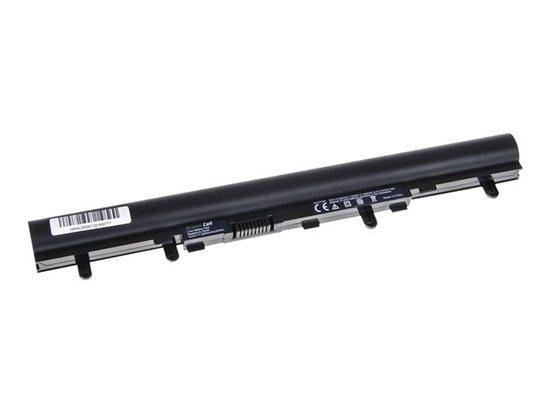 GREENCELL AC25 Battery Acer Aspire V5 Series 4 cell AL12A31, AC25