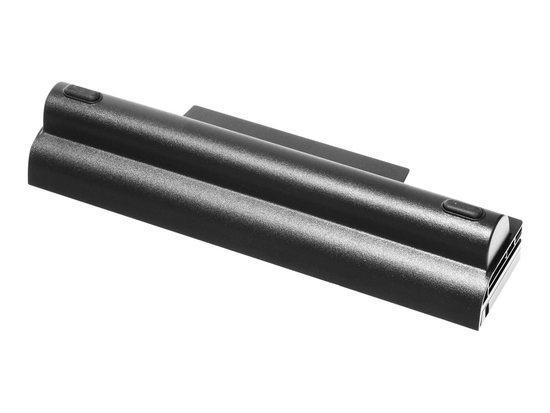 Green Cell AS07PRO 7800mAh Li-ion - neoriginální, AS07PRO