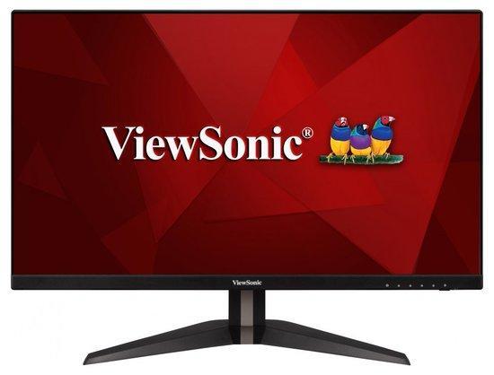 """Viewsonic VX2705-2KP-MHD 27"""" IPS QHD 2560 x 1440/144Hz/1ms/350cd/1000:1/2xHDMI/DP/Repro/VESA, VX2705-2KP-MHD"""