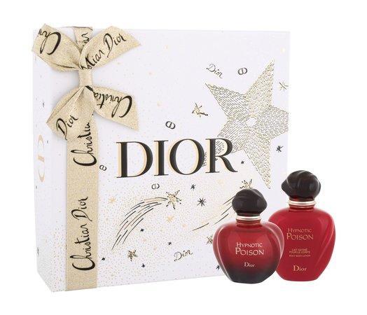 Toaletní voda Christian Dior - Hypnotic Poison 50 ml