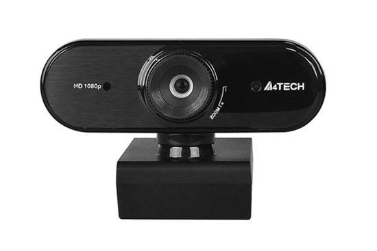 A4tech PK-935HL, Webkamera Full HD (1920x1080), mikrofon, USB, PK-935HL