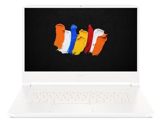 Acer ConceptD 7 NX.C62EC.001, NX.C62EC.001