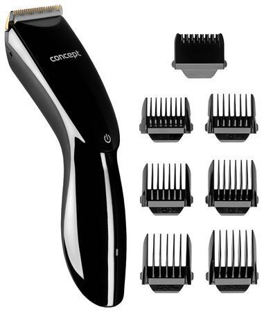 Concept ZA7030 Profesionální zastřihovač vlasů a vousů