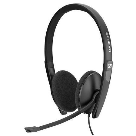Headset Sennheiser SC 160 USB-C