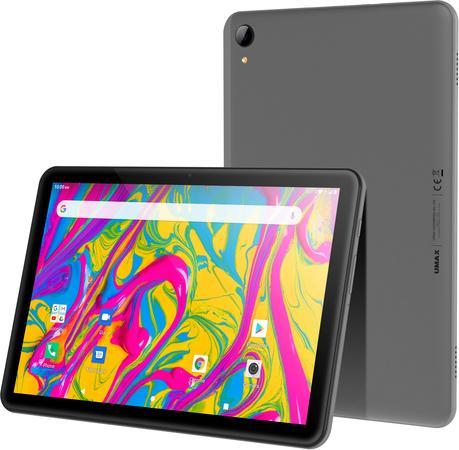 Umax VisionBook 10C LTE UMM240101