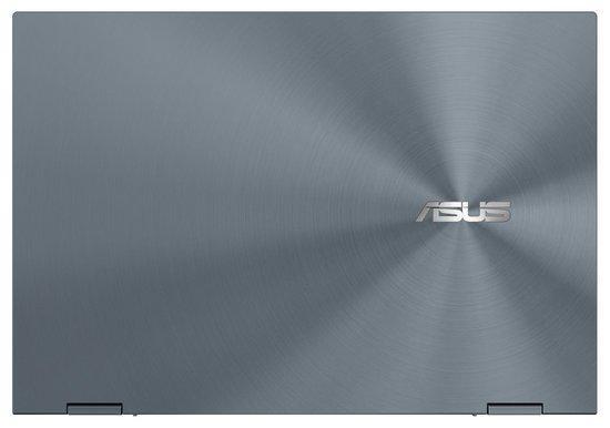 ASUS ZenBook Flip 13 UX363EA-EM179R, UX363EA-EM179R - ASUS rozšířená záruka +1 rok - nutná registrac
