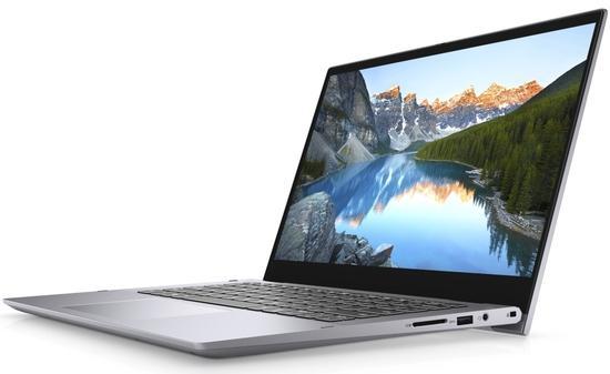 Dell Inspiron 5406-24886