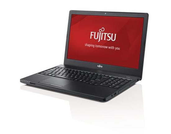 "Fujitsu LIFEBOOK A3510/i5-1035G1/16GB/512GB SSD/DRW/HD620/15,6""FHD/Win10 Pro, FPC04945BP"