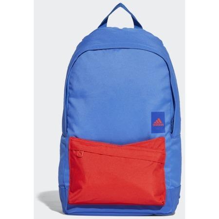 Adidas CLASS BP M