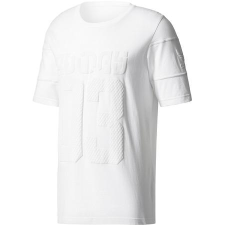 Adidas WINTER D-TEE, XL