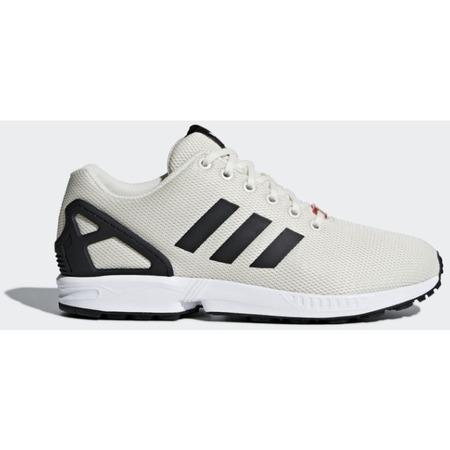 Adidas ZX FLUX, 12
