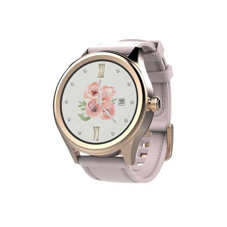 CARNEO Smart hodinky Prime GTR woman