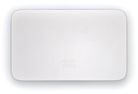 CISCO Meraki Go - GR10 Indoor WiFi Access Point, GR10-HW-EU