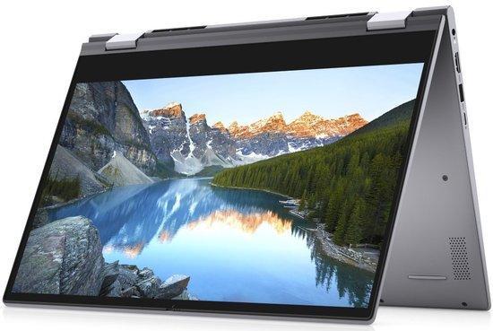 Dell Inspiron 5406-25081, 5406-25081