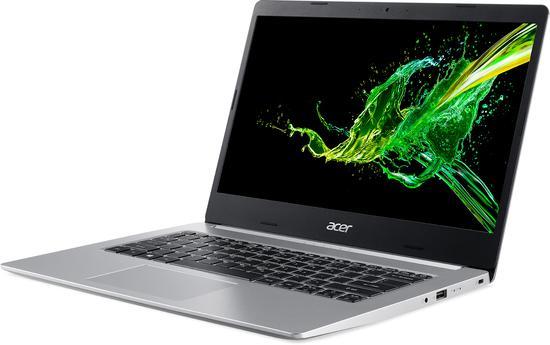 Acer Aspire 5 NX.HUSEC.002, NX.HUSEC.002