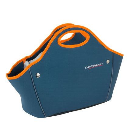 Campingaz Trolley Coolbag Tropic 5 l