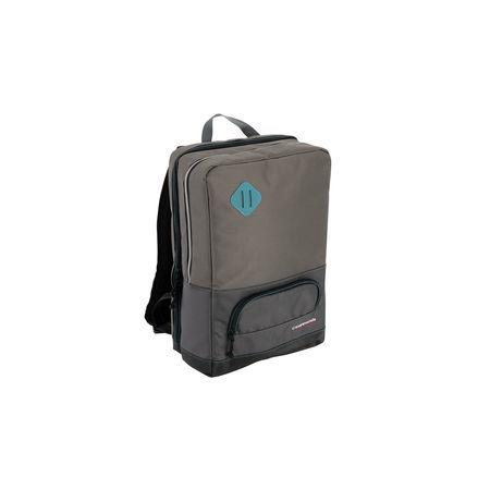 Campingaz Cooler The Office Backpack 16L