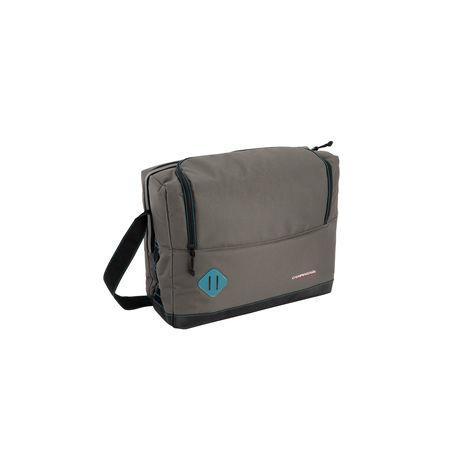 Campingaz The Office Messenger bag 16L