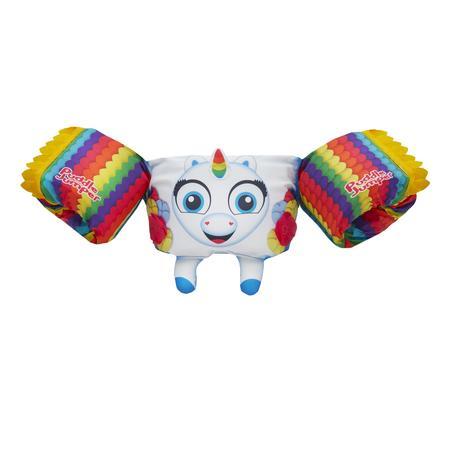Sevylor 3D Puddle Jumper Unicorn
