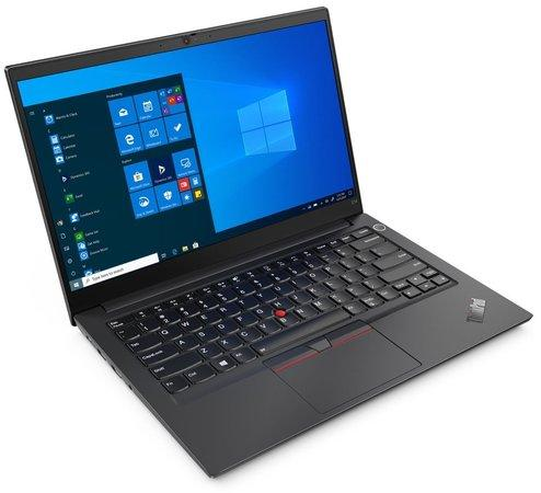 Lenovo ThinkPad E14 G2 20TA0035CK, 20TA0035CK