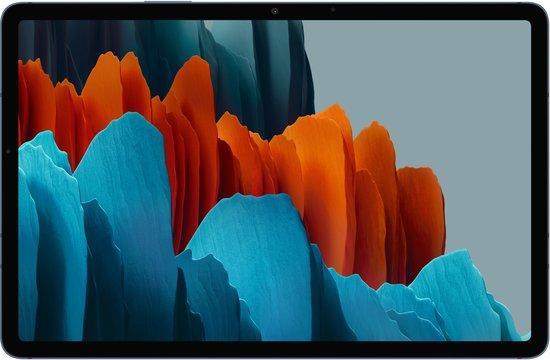 Samsung Galaxy Tab S7 SM-T870NDBAEUE