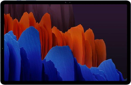 Samsung GalaxyTab S7+ Wi-Fi SM-T970NDBAEUE
