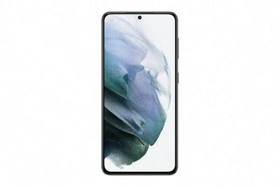 Samsung Galaxy S21 5G 8GB/256GB šedý
