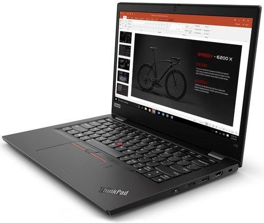 Lenovo ThinkPad L13 G2 20VH001ECK, 20VH001ECK