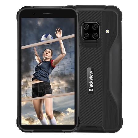 iGET Blackview GBV5100 Black