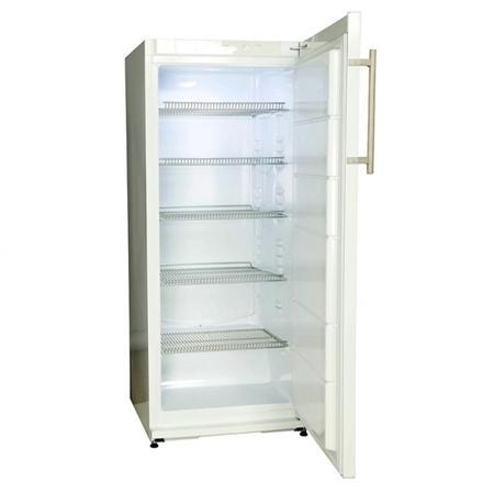 Chladnička monokl. Snaige CC29SM-T100FG