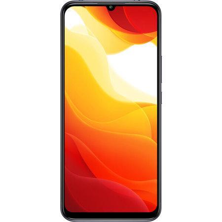Xiaomi Mi 10 Lite 5G, 6GB/128GB, Cosmic Grey